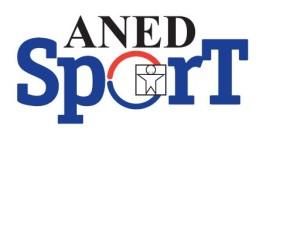 logo aned sport