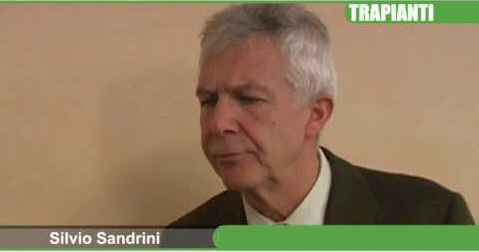 Dr Sandrini Silvio